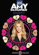 Inside Amy Schumer: Season Three , Amy Schumer