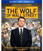 Wolf of Wall Street , Kyle Chandler