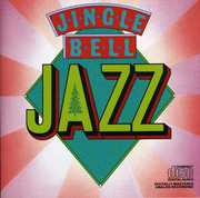 Jingle Bell Jazz / Various (CD) at Kmart.com