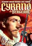 Cyrano de Bergerac (1950) (DVD) at Sears.com