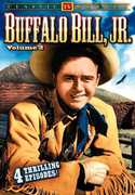 Buffalo Bill, Jr., Vol. 2 (DVD) at Sears.com