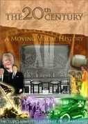 20th Century (DVD) at Sears.com
