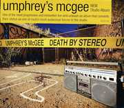 Death By Stereo (CD) at Sears.com