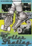 This Is Roller Skating and Other Odd Rarities (DVD) at Sears.com