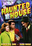 Haunted House (DVD) at Kmart.com
