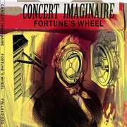 Fortunes Wheel (CD) at Kmart.com