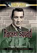 Racket Squad 2 (DVD) at Kmart.com