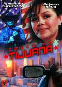 Cruce en Tijuana (DVD) at Sears.com