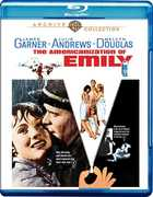 The Americanization of Emily (Blu-Ray) at Kmart.com