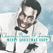 Merry Christmas Baby (CD) at Kmart.com