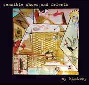 My History (CD) at Kmart.com