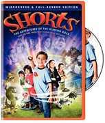 Shorts (DVD) at Kmart.com