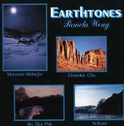 Earth Tones (CD) at Sears.com