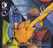 Nutcracker Suite (CD) at Kmart.com