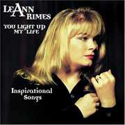 You Light Up My Life: Inspirational Songs (CD) at Kmart.com