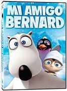 Mi Amigo Bernard (DVD) at Sears.com