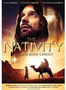 Nativity: The Life of Jesus Christ (DVD) at Kmart.com