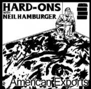 "AMERICAN EXPORTS (7"" Single / Vinyl) at Sears.com"