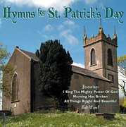 Hymns: St Patricks Day / Various (CD) at Kmart.com