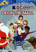 6teen: Deck the Mall (DVD) at Sears.com