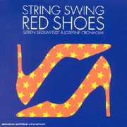 Red Shoes (CD) at Kmart.com