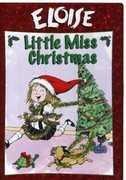 Eloise: Little Miss Christmas (DVD) at Kmart.com