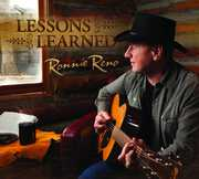 Lessons Learned , Ronnie Reno & the Reno Tradition