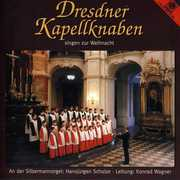 Christmas with Dresden Cathedral Boy's Choir (CD) at Sears.com