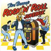 Jive Bunny's Rock 'N' Roll Juke Box (CD) at Kmart.com