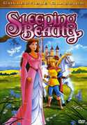 Sleeping Beauty (DVD) at Kmart.com