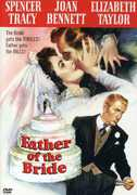 Father of Bride (1950) (DVD) at Sears.com