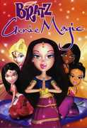 Bratz: Genie Magic (DVD) at Kmart.com