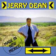 Made In New Mexico (CD) at Sears.com