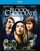 Blood & Chocolate (Blu-Ray) at Kmart.com
