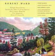 First Symphony & Bath Country Rhapsody (CD) at Sears.com