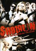 Shotgun (DVD) at Kmart.com