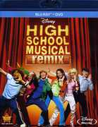 High School Musical (Blu-Ray + DVD) at Kmart.com