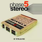 8 Track (CD) at Sears.com