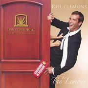 Live at the Hollywood Hotel (CD) at Sears.com