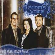 Old Well Fresh Water (CD) at Sears.com