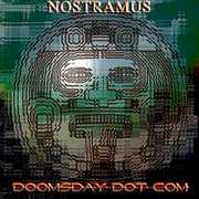 Doomsday Dot Com (CD) at Sears.com
