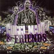 Gucci & Friends (CD) at Kmart.com