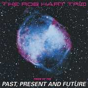 Trios of the Past Present & Future (CD) at Kmart.com