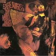 Bare Wires (LP / Vinyl) at Sears.com