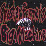 Sinister Farmer's Big Machine (CD) at Kmart.com