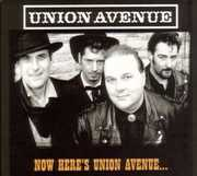 Now Here's Union Avenue (CD) at Sears.com