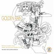 GOLDEN RAIN BALINESE GAMELAN MUSIC (CD) at Kmart.com