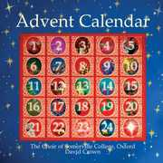 Advent Calendar (CD) at Sears.com