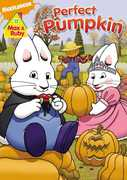 Max & Ruby: Max & Ruby's Perfect Pumpkin (DVD) at Sears.com