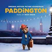 Paddington /  O.S.T.